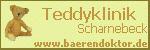 Teddyklinik Scharnebeck